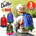 Drifter Drifter! Cute キッズミニ back pack rucksack daypack df1480 for kids backpack boys girls men's women's excursion