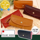Frameworks FRAME WORK! Wallet 46107 Ladies purses and leather