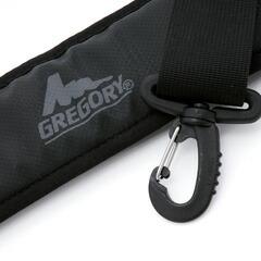 Duffel bag Boston bag of GREGORY( Gregory)