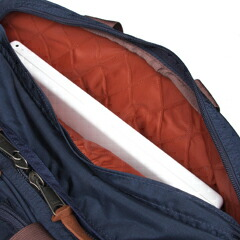 Business bag of GREGORY( Gregory)