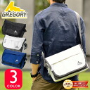 Gregory GREGORY! Messenger bag mens Womens shop up on sale!