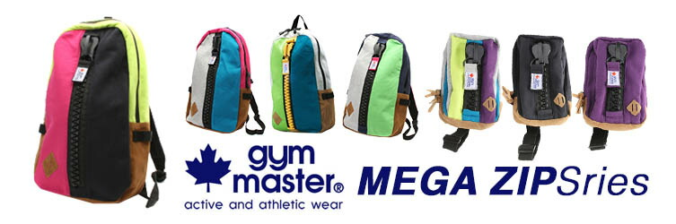 Body bag of gym master( gym master)