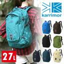 Kar359531