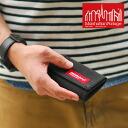 Manhattan Portage Manhattan Portage key holder key holder MP1010 1010 KEY HOLDER popular brands