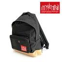 Manhattan Portage ManhattanPortage! Fashionable rucksack backpack MP1209sd12 mens ladies school high school students