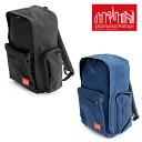 Manhattan Portage ManhattanPortage! Daypack backpack MP1215 mens ladies commute commuting fashionable high school students