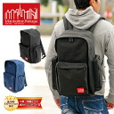Manhattan Portage ManhattanPortage! Daypack backpack MP1215 mens ladies commute commuting fashionable high school students