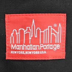 Manhattan Portage(�ޥ�ϥå���ݡ��ơ���)�Υ��å�