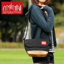 Manhattan Portage ManhattanPortage! Mens ladies Messenger bag Messenger bags (XXS) MP1603sd12
