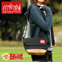 Manhattan Portage ManhattanPortage! Mens ladies Messenger bag Messenger bags (XXS) MP1603sd12