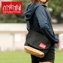 Manhattan Portage ManhattanPortage! Mens ladies Messenger bag Messenger bags (XXS) MP1604sd12