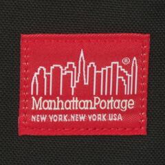 Manhattan Portage(�ޥ�ϥå���ݡ��ơ���)�Υ��å����å�