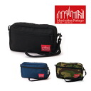 Manhattan Portage Manhattan Portage! Pouch bag shoulder MP1404L mens Womens shoulder bag shoulder pouch also bag