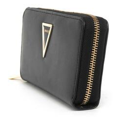 moussy(マウジー)の長財布