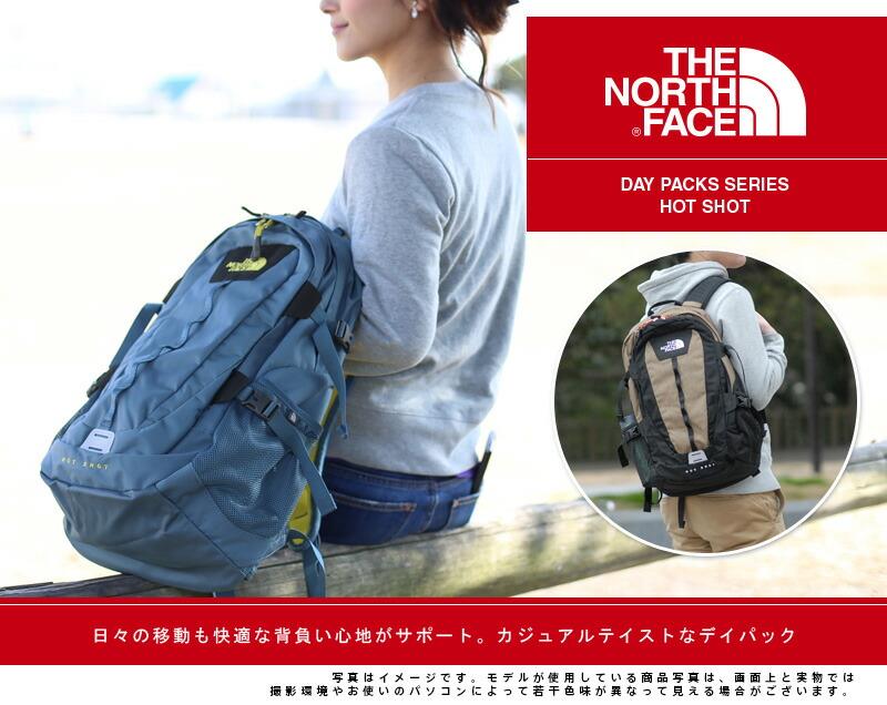 THE NORTH FACE(�����Ρ����ե�����)�Υ��å����å�
