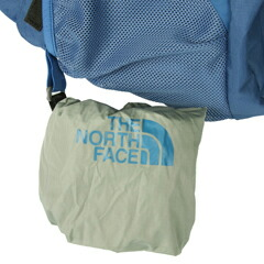 THE NORTH FACE(�����Ρ����ե�����)�Υ��å����å�