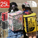 North face THE NORTH FACE daypack (kids) nmj71301 mens Womens boys girls daycare school excursion our biggest!