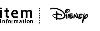 Disney(ディズニー)のボストンバッグ ショルダーバッグ