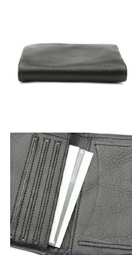 PORTER(ポーター)の折財布
