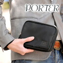 Porter PORTER! Porch マルチオーガナイザー S 653-09109 at most men's mail-order shop sale!