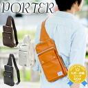 Porter freestyle Yoshida Kaban PORTER FREE STYLE shoulder bag 707-06127 Yoshida bag Po - Ta - bag bag diagonally over bags popular brands