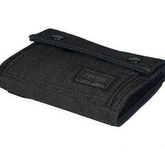PORTER(ポーター)の折り財布