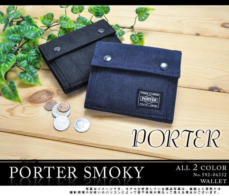PORTER(�ݡ�����)���ޤ����