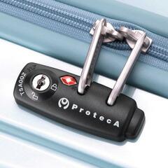 スーツケース キャリーケース ハード 旅行かばん