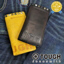 Tough TOUGH! Wallet 68754 mens wallet wallet brand leather cowhide leather leather shop in the largest sale!
