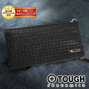 Tough TOUGH! Wallet 68763 men's shop in largest sale ♪ fs3gm