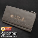 Tough TOUGH! Wallet 68784 men's shop in largest sale ♪ fs3gm