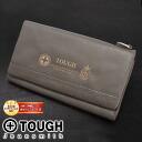 Tough TOUGH! Wallet 68784 men's shop in largest sale ♪ fs3gm