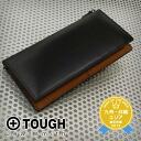 Tough TOUGH! 68812 mens wallet upto our shop [store] now on sale!