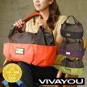 Vivayou VIVAYOU! Tote Bag Handbag 5109051 Womens [store]