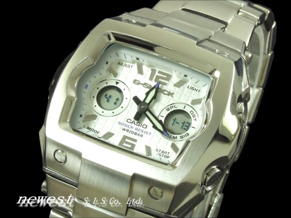 G Shock Watch Price.com