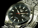 5 SEIKO Made in Japan reimportation model SEIKO sports self-winding watch SNKG23J1 watches