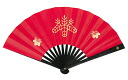 8 pithy saying fan Hideyoshi Toyotomi