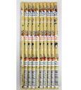 It is ten pencil sets of ten quintet pencil set quintets.