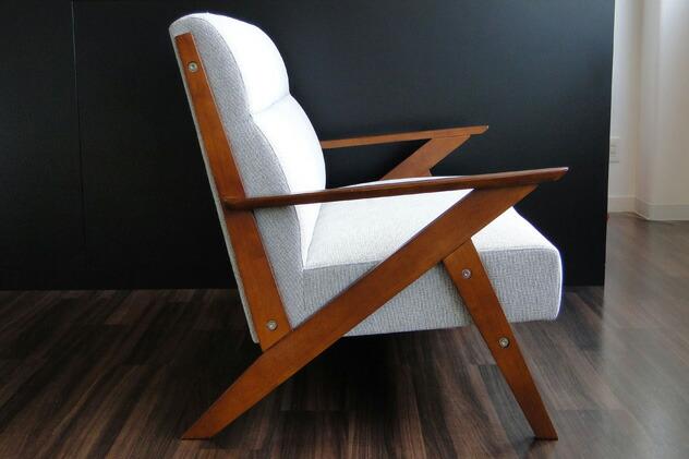 木座椅ps平面素材