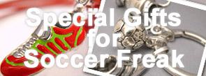 【Soccer】サッカー