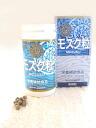 Rojas product fs3gm of EM Nemacystus decipiens (もずく) grain Okinawa