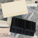 Goshugi women find... ☆ your favorite design, must be wrapped in a fukusa for fukusa (tea ceremony cloth)! 4 type-3 colors-