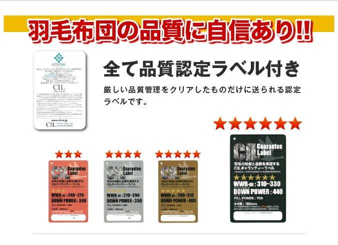 2016年申年開運福袋販売開始!!