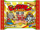 Astonishment man all-stars chocolate (candy toy) BOX (I usually ship it in around 2-3 days)
