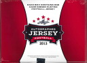 2013 LEAF AUTOGRAPHED FOOTBALL JERSEY EDITION