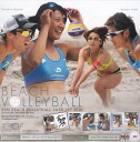 ■Sale ■ BBM beach volleyball card set 2010