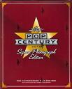 2015 LEAF POP CENTURY SIGNED 8 × 10 PHOTO EDITION