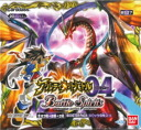 (reservation) 04 battle spirits ultimate battle [BS27] booster pack BOX (end of May, 2014 release)