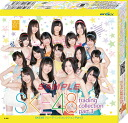 SKE48 trading collection PART3 12 pieces