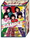 Sale ■ ■ thigh crobromide like this card BOX